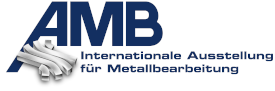 AMB International exhibition for metal working