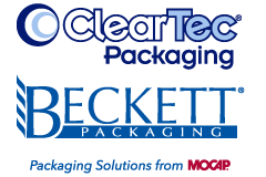 Cleartec Packaging